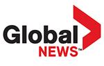 https://globalnews.ca/news/1171650/harsh-chawla-and-derek-valleau-the-dynamic-duo-behind-pukka/