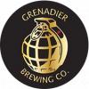 Grenadier Premium Lager |  Toronto, Ontario